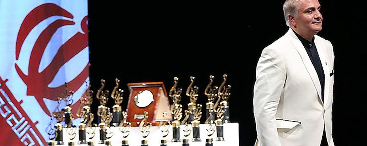 درخشش «ابد و یک روز» و «شهرزاد» در شانزدهمین جشن حافظ/ گزارش مراسم شانزدهمین جشن سینمایی و تلویزیونی حافظ