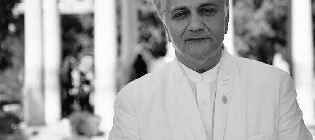 علی معلم چهارشنبه ۲۵ اسفند به خاک سپرده میشود