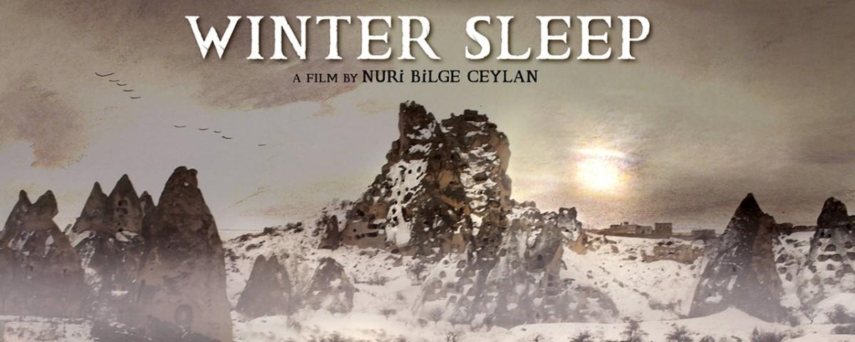 شاهکار سینمای ترکیه