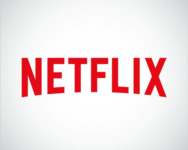 عصر طلایی سریالهای تلویزیونی، زمانه افول فیلمهای معمولی